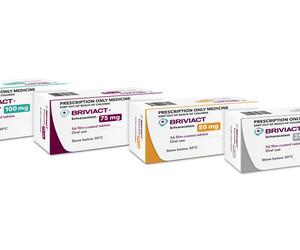 Briviact product range hi res 1 5 8