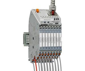 Mini analog pro   a 0076963 int 28new version 29