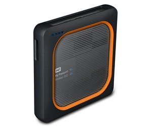 Mp wireless ssd upper left bumper ssd higres