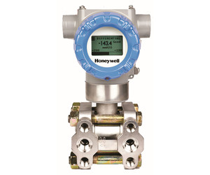 Honeywell smartline adjusted