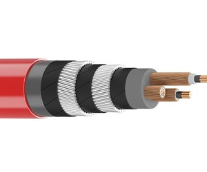 Sps cable