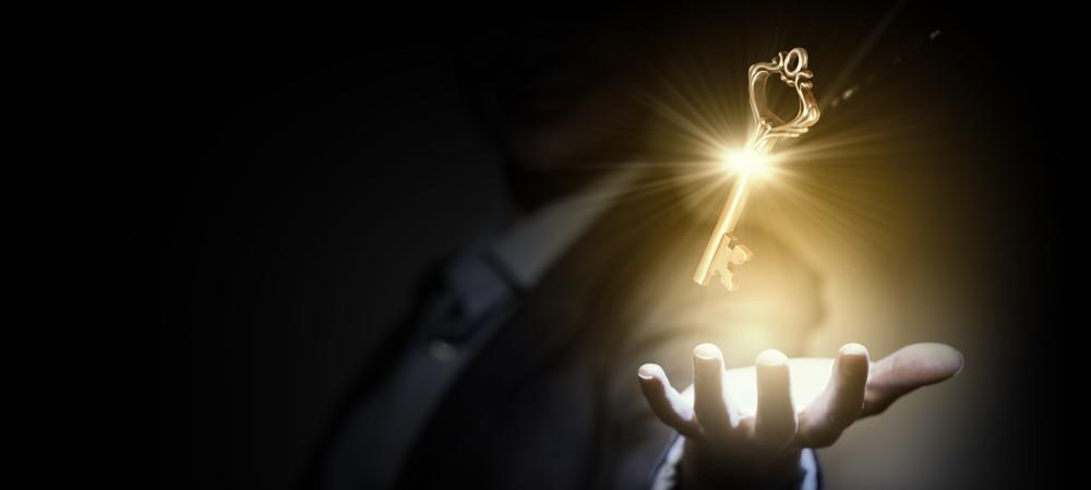Energy storage — unlocking the value