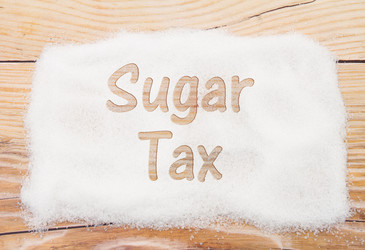 What has been the impact of Chile's sugar tax?