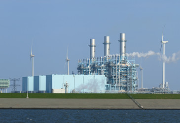 Protecting tomorrow's critical infrastructure