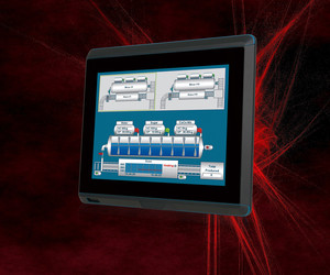 Press release iei integration s new upc f12c ult3 high performance ip66 industrial 12.1 inch panel pc