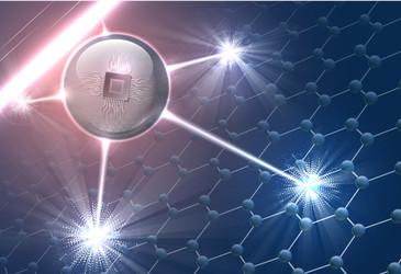 Molecular electronics on the horizon