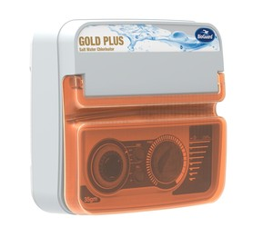 Gold plus 1   may 2018