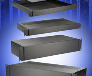 Hammond rack cases web