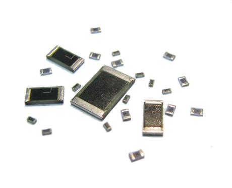 Ims lead content resistors mod wb
