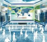 Adobestock 43488781 carousel