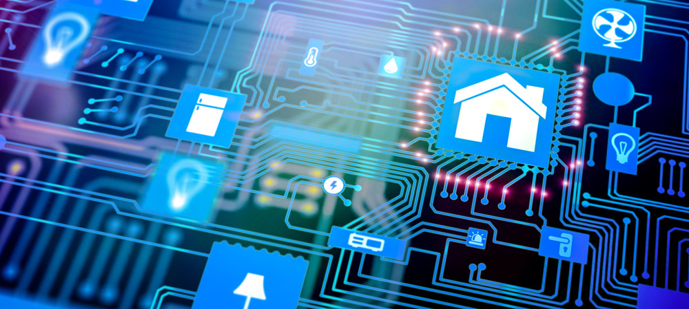 Powering the future of smart homes