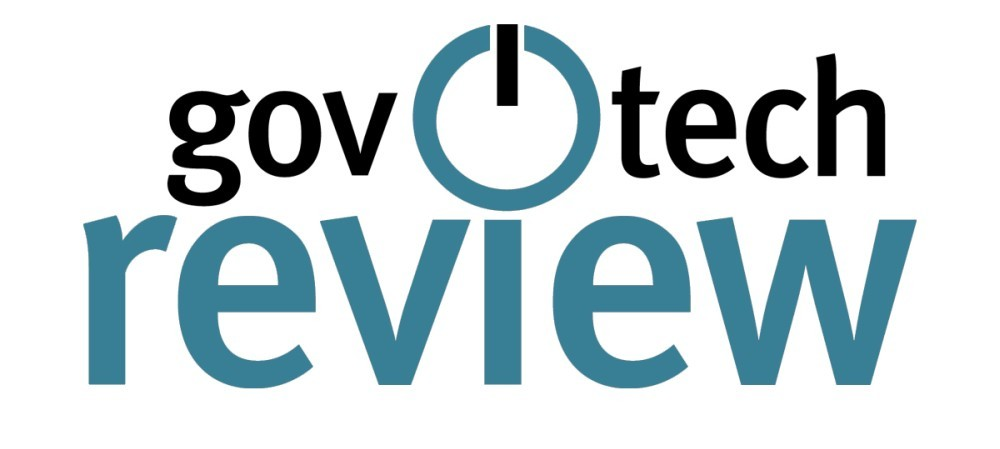 Check out GovTech Review's new website