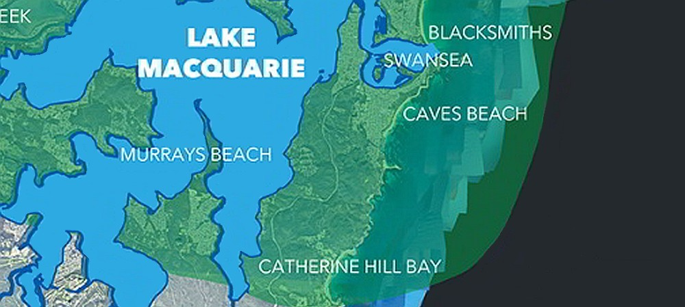Lake Macquarie Council inks $1.2m deal with Civica