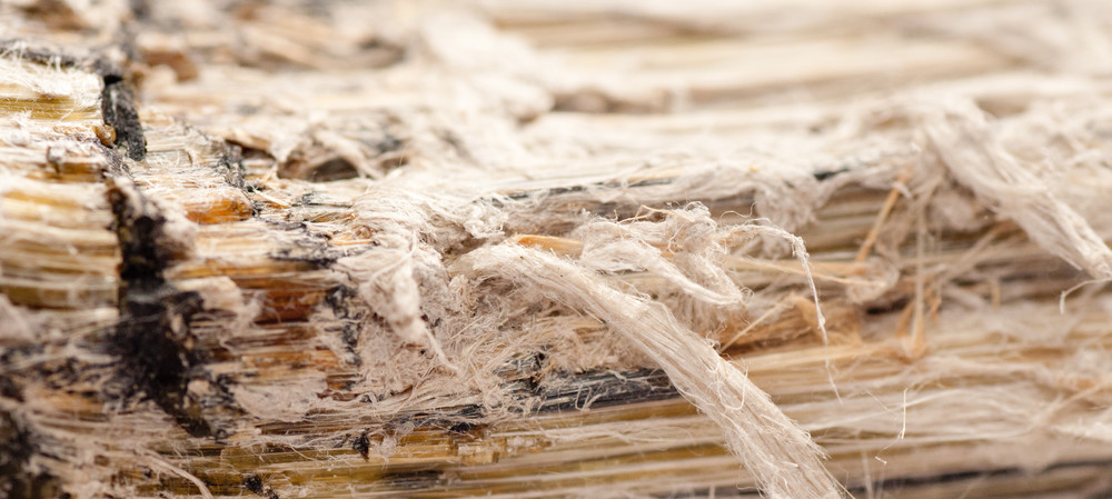 Asbestos still a major issue in 2018