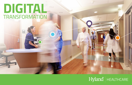 Hyland healthcare ahhb image