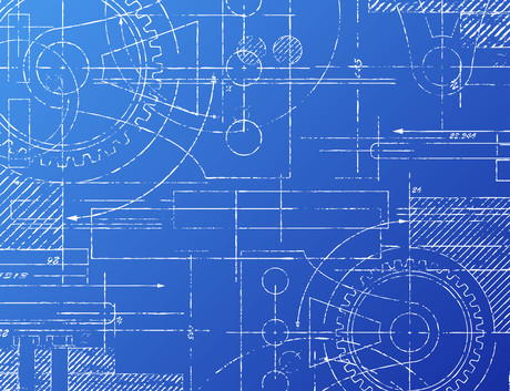 Blueprint for a competitive hydrogen industry released malvernweather Image collections