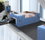 Https mydomino.domino printing.com mydomino en marketingsalesinformation imagelibrary m m230i t4 labelling tray of bread