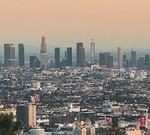 La skyline 472