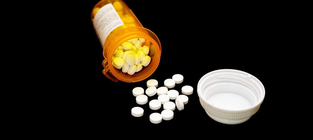 A new way forward reducing opioid harm