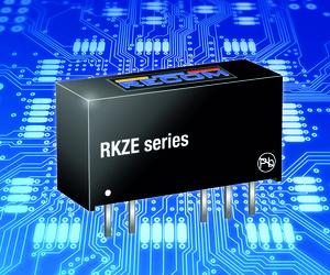 Rkze series