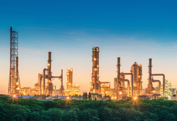 Reaping the benefits of the Industrial IoT: using IPCs as gateways