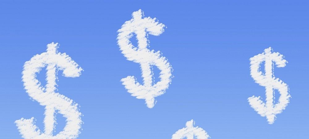 Australian public cloud spend to hit $4.6bn this year