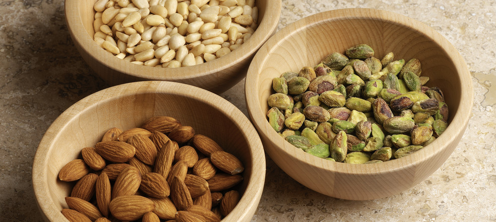 What does the allergy epidemic mean for food manufacturers?