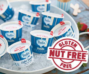 223037 nut free party cups foodservice website image update  28ps 29