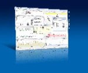 Atollic TrueStudio ARM embedded systems development tools