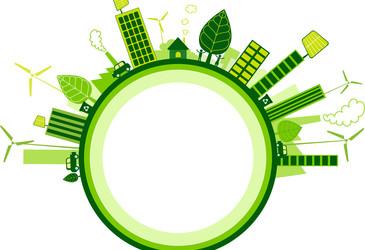 Preparing for the Energy IoT Economy