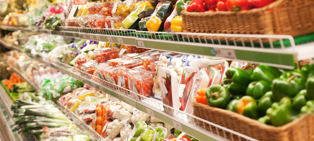 Addressing the challenges of grocery retail