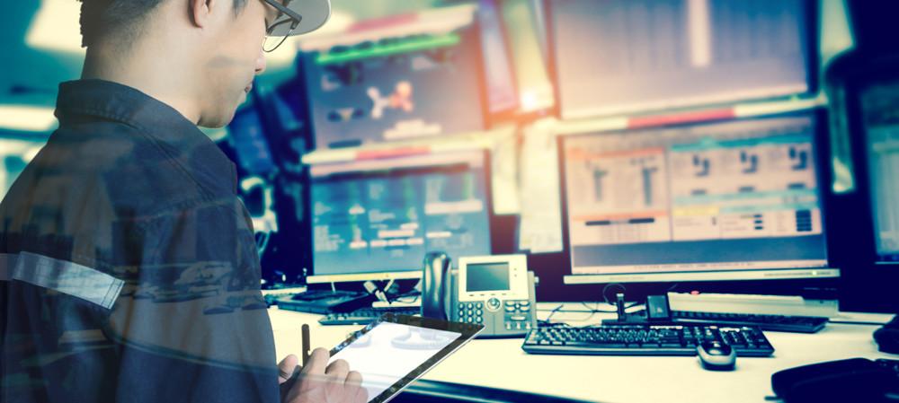 The challenges of hiring an apprentice instrument technician
