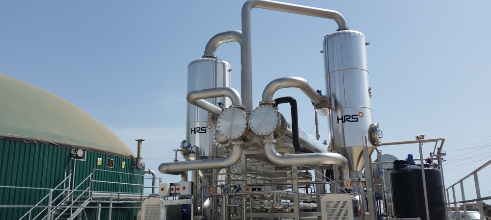 The benefits of on-site heat and power generation