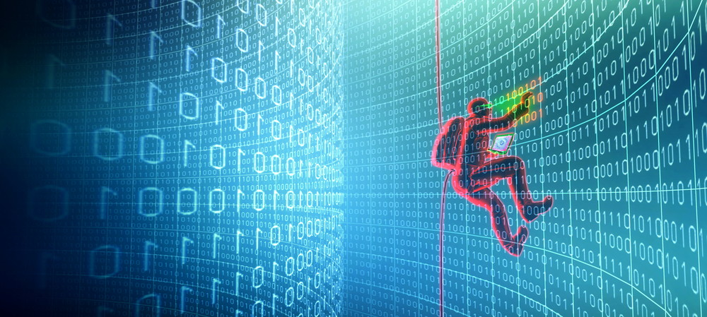 4.55bn records compromised in data breaches in 1H18