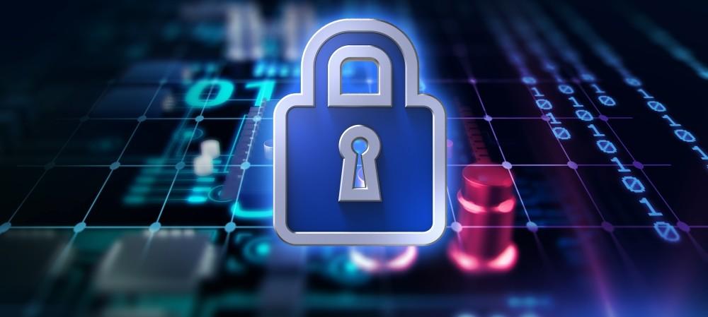 Academics weigh in on decryption Bill
