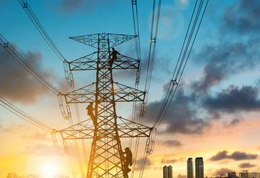 Electrical services industry to experience long-term growth