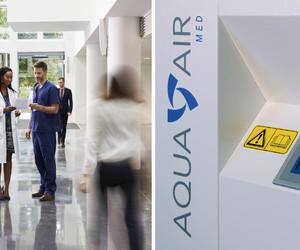 Aquaair image