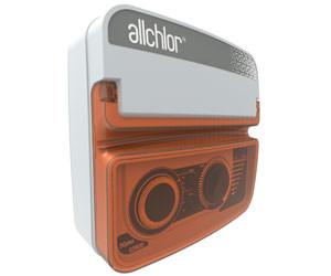 Allchlor 28ps 29