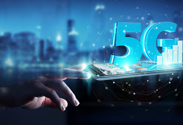 What does 5G mean for the nbn?