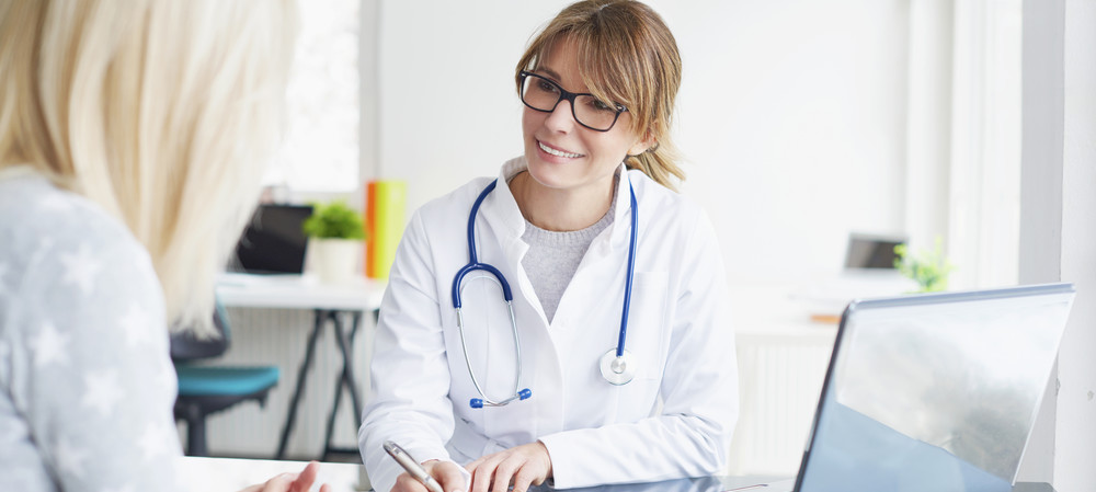 Increasing patient involvement: 4 rules of engagement