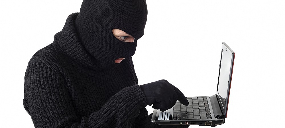 Four cyber attacks we should all prepare for