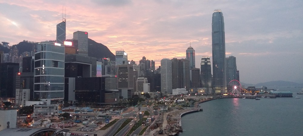 AI: the secret to smart cities