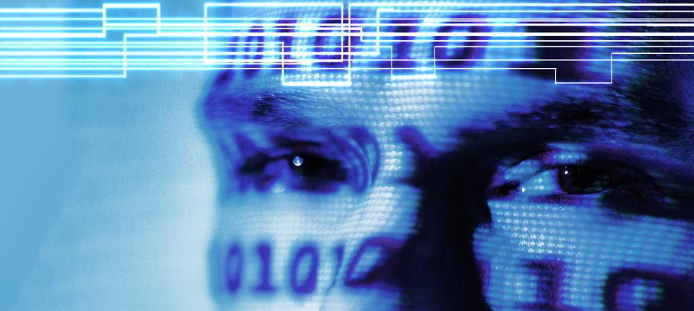 Keeping Five Eyes on NZ's cybersecurity