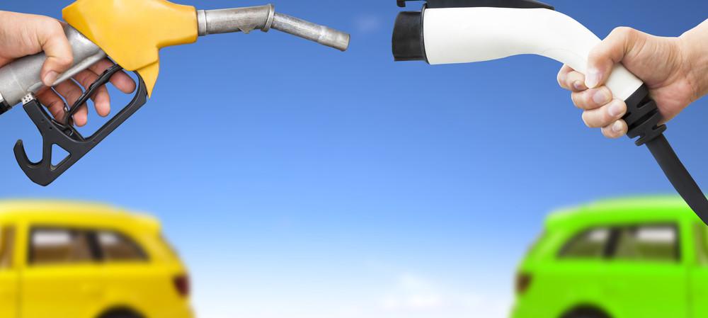 Utilities should prepare for EV adoption