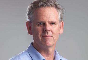 CEO Insights 2019: Craig Dugan, Optimal Group
