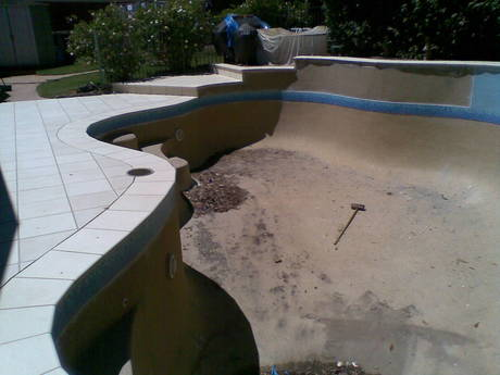 From Drab to Fab – Pool Renovations Revealed
