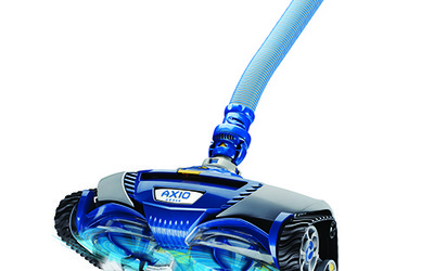 Zodiac AX10 ACTIV suction pool cleaner