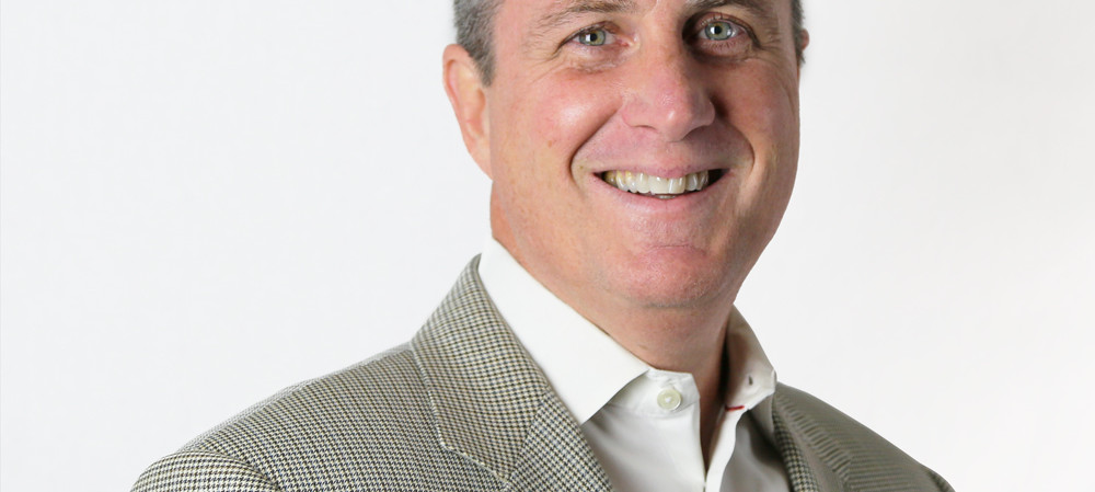 Interview: Bob Gault, Extreme Networks