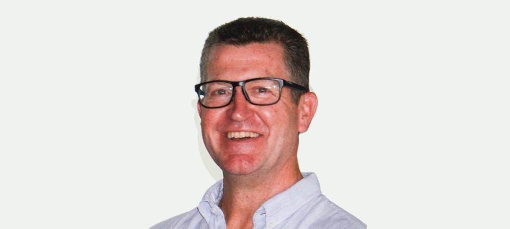 Interview: Scott Magee, RFI Technology Solutions