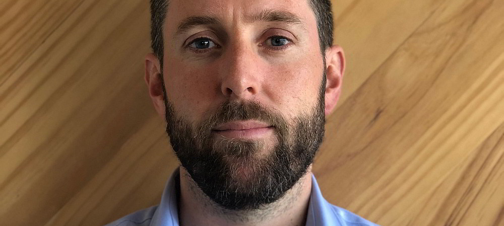 Interview: Charlie Hamer, Public Sector Network